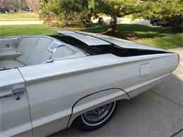 Picture of '64 Ford Thunderbird located in Michigan - $27,500.00 - I1T6