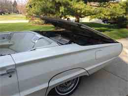 Picture of '64 Thunderbird - I1T6