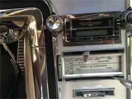 Picture of 1964 Ford Thunderbird located in Grosse Ile Michigan - $27,500.00 Offered by a Private Seller - I1T6