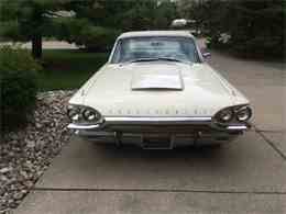 Picture of Classic 1964 Ford Thunderbird located in Michigan - $27,500.00 - I1T6