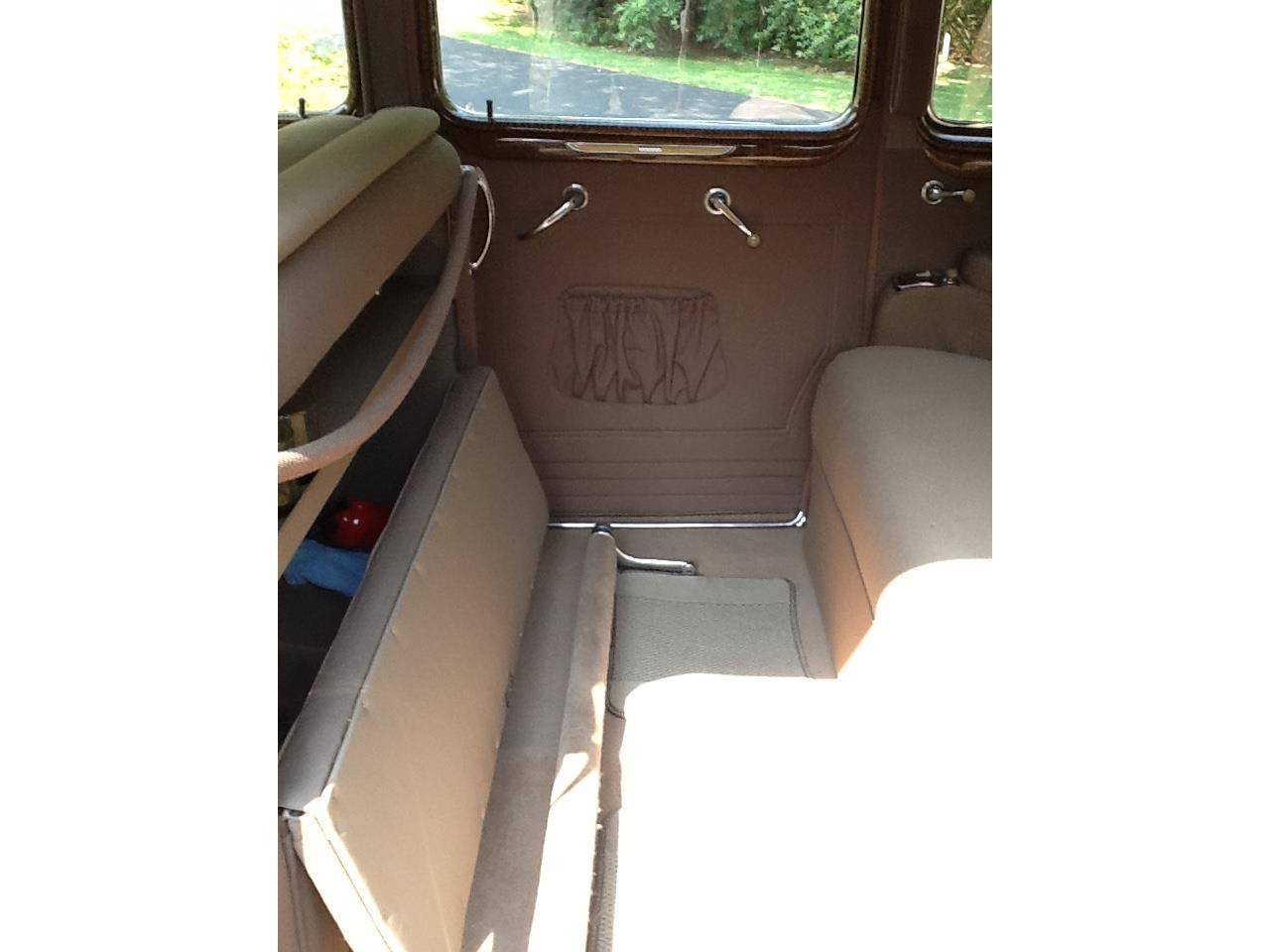 Large Picture of '40 Buick Limited Offered by a Private Seller - I27M