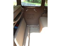 Picture of Classic 1940 Buick Limited - $44,900.00 Offered by a Private Seller - I27M