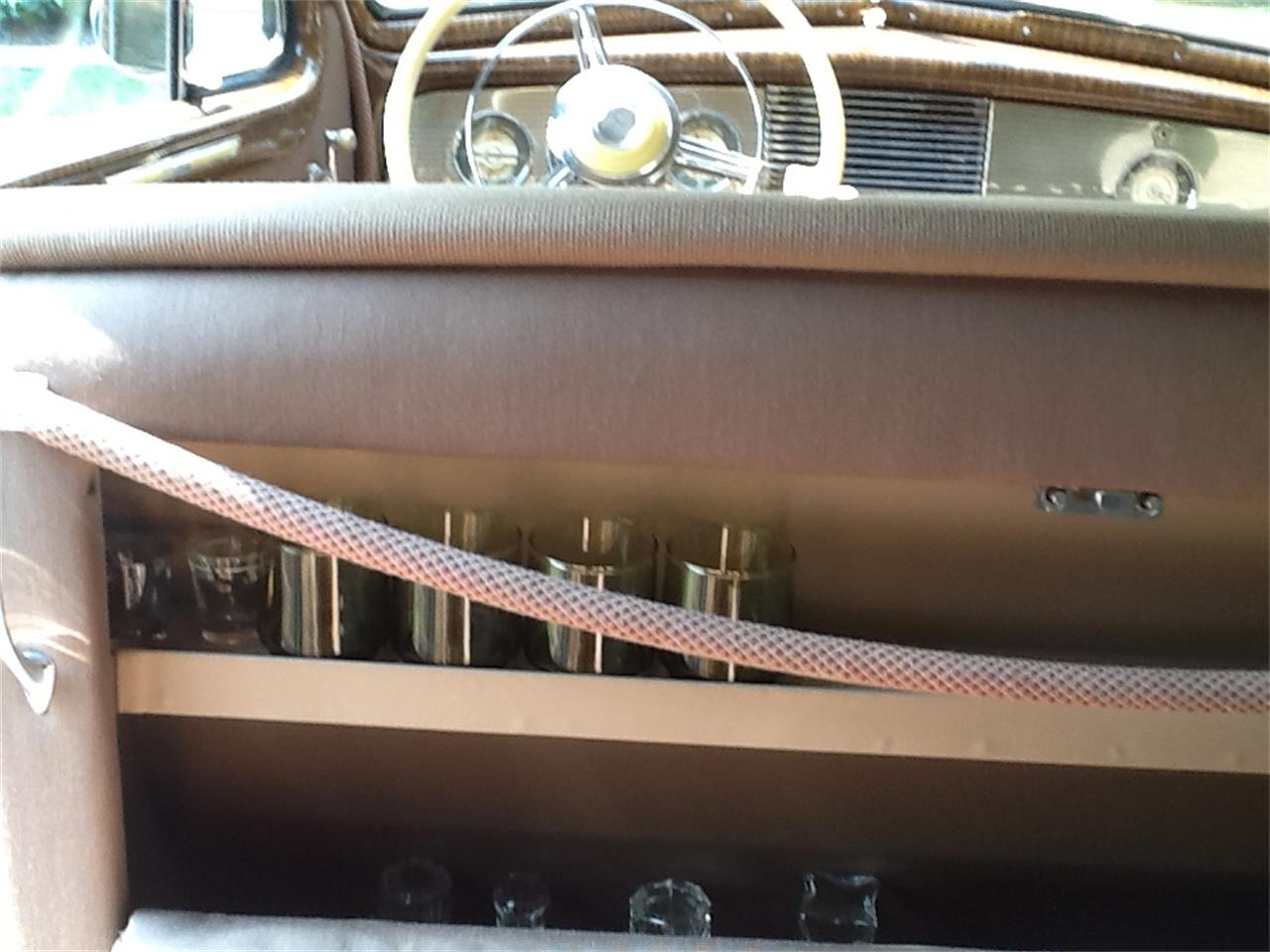 Large Picture of Classic 1940 Buick Limited - $44,900.00 Offered by a Private Seller - I27M