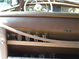 Picture of Classic 1940 Buick Limited Offered by a Private Seller - I27M