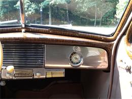 Picture of Classic '40 Limited - $44,900.00 Offered by a Private Seller - I27M