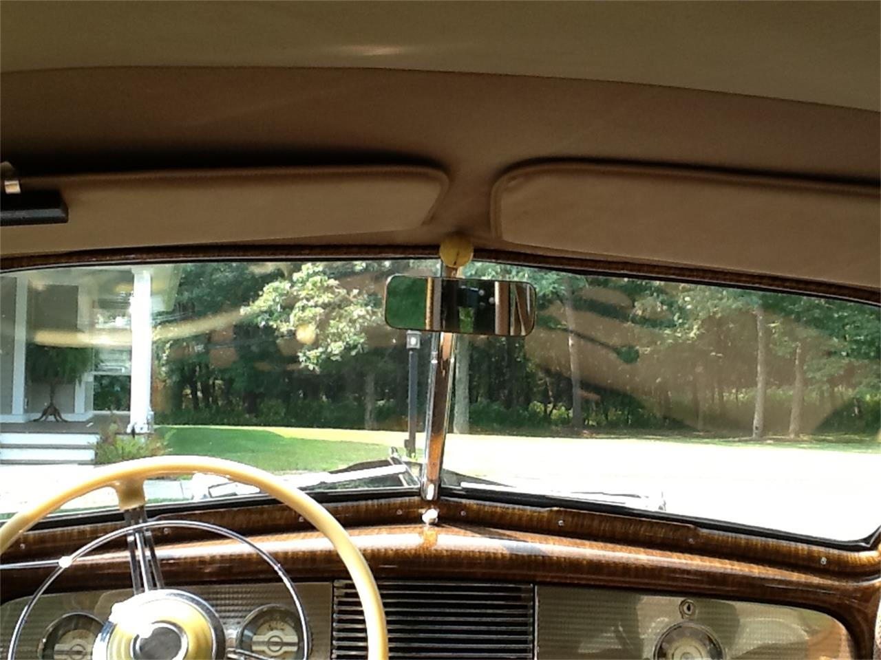 Large Picture of Classic 1940 Limited - I27M