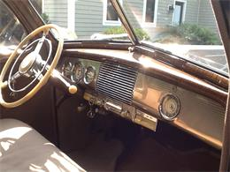 Picture of '40 Buick Limited located in New York Offered by a Private Seller - I27M