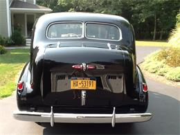 Picture of 1940 Buick Limited located in Valatie New York - $44,900.00 - I27M