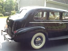 Picture of 1940 Buick Limited located in Valatie New York - $44,900.00 Offered by a Private Seller - I27M