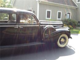 Picture of '40 Limited - I27M