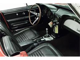 Picture of '67 Corvette - I29X