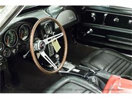Picture of 1967 Corvette - $90,000.00 Offered by Proteam Corvette Sales - I29X