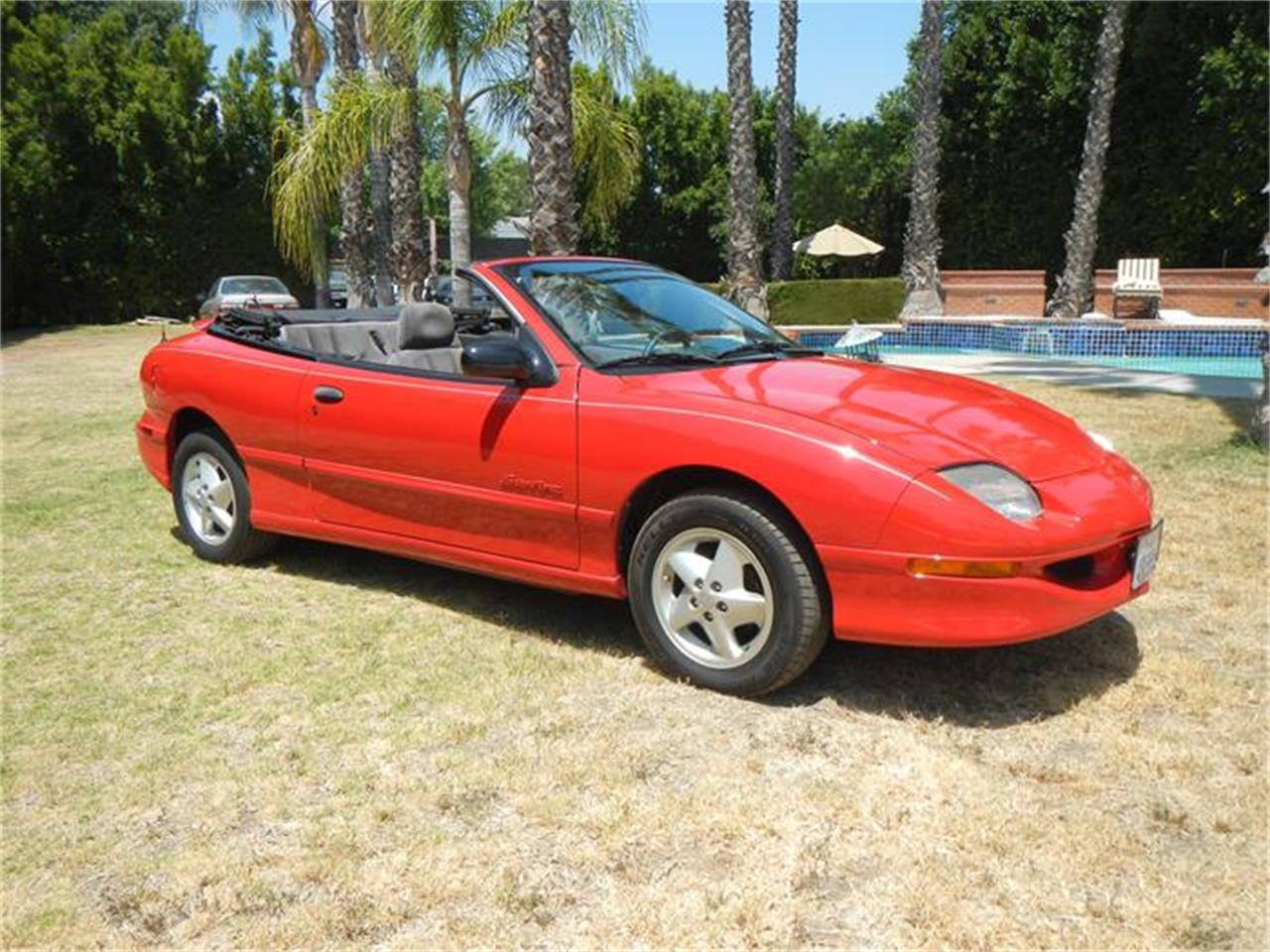 Large Picture Of 98 Sunfire I2ap
