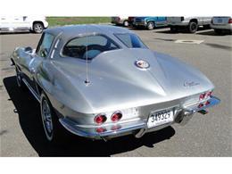 Picture of 1963 Chevrolet Corvette - I2BV