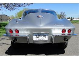 Picture of Classic '63 Corvette Offered by Big R's Muscle Cars - I2BV