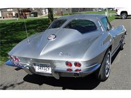 Picture of 1963 Corvette - $85,000.00 - I2BV