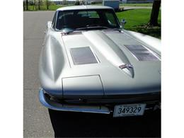Picture of '63 Corvette Offered by Big R's Muscle Cars - I2BV