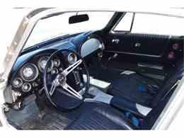 Picture of '63 Corvette - I2BV