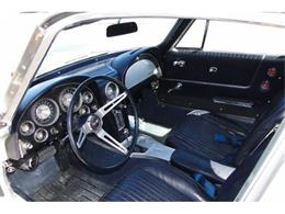Picture of '63 Corvette - $85,000.00 Offered by Big R's Muscle Cars - I2BV