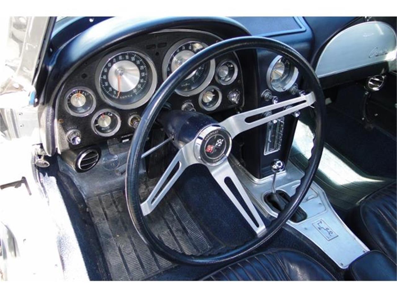 Large Picture of 1963 Corvette - $85,000.00 - I2BV