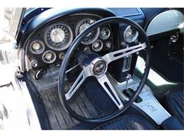 Picture of '63 Corvette located in Prior Lake Minnesota - I2BV