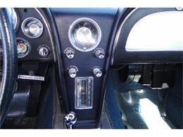 Picture of 1963 Chevrolet Corvette - $85,000.00 - I2BV