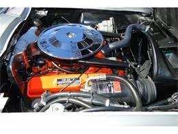 Picture of Classic '63 Chevrolet Corvette - $85,000.00 - I2BV
