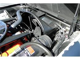 Picture of Classic 1963 Corvette Offered by Big R's Muscle Cars - I2BV