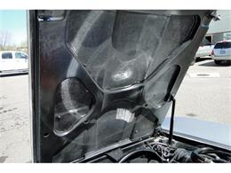 Picture of '63 Corvette located in Prior Lake Minnesota - $85,000.00 - I2BV