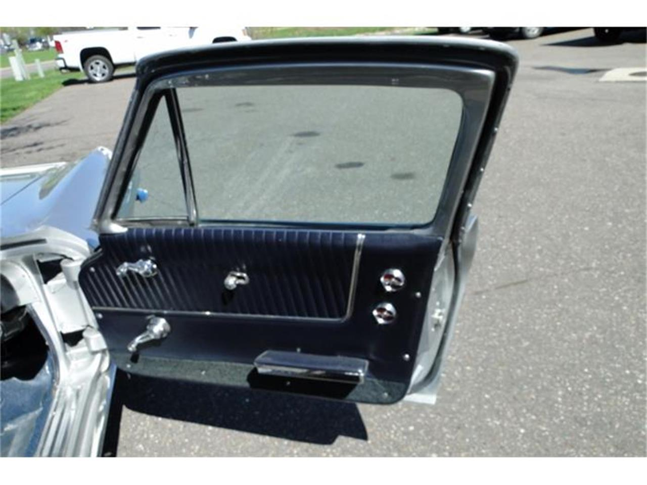 Large Picture of Classic '63 Corvette Offered by Big R's Muscle Cars - I2BV