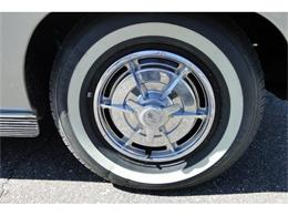 Picture of 1963 Corvette - I2BV