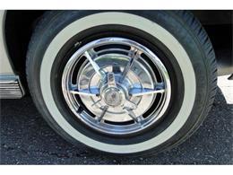 Picture of 1963 Chevrolet Corvette located in Minnesota - I2BV