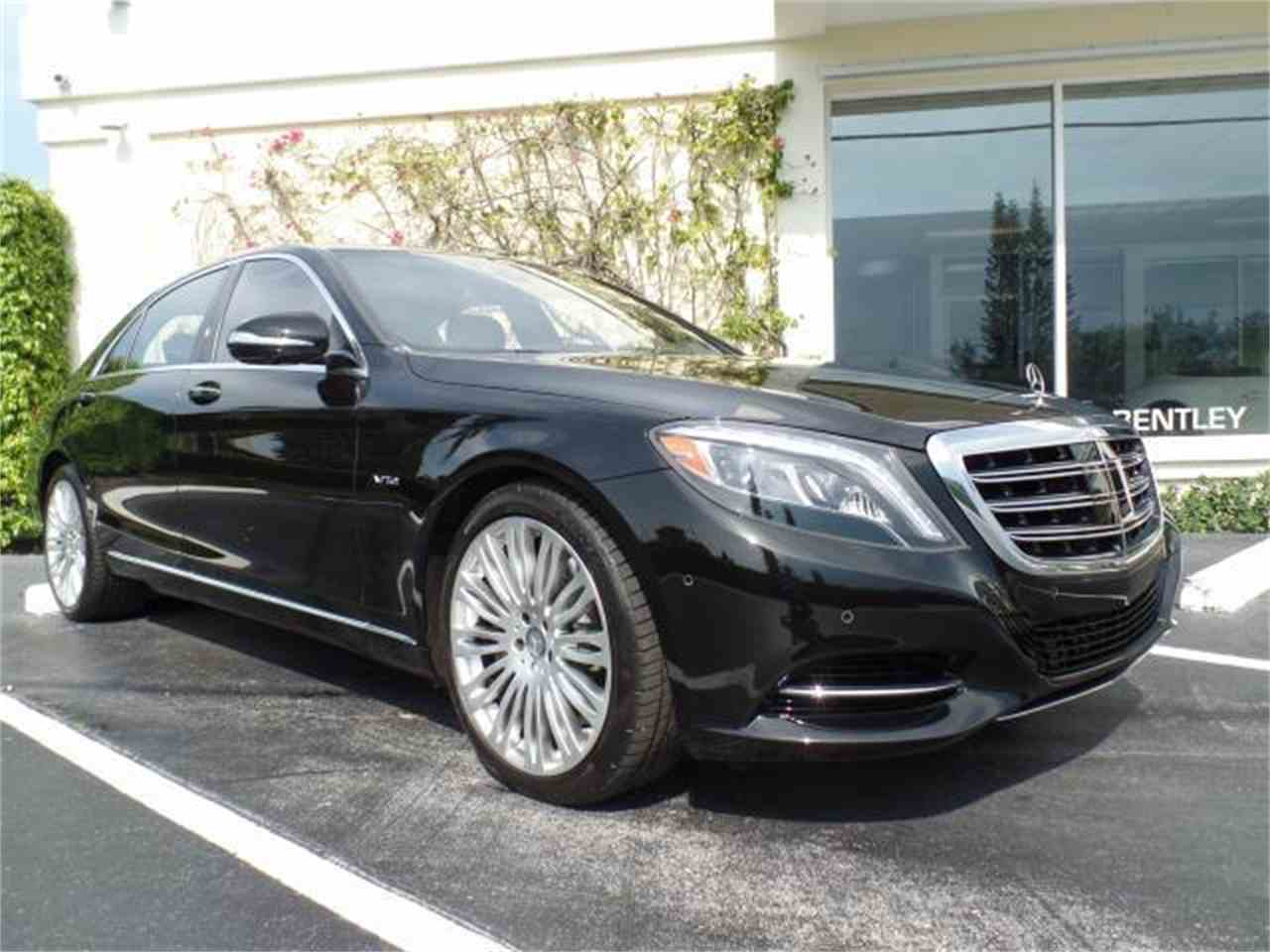 https://ccmarketplace.azureedge.net/cc-temp/listing/84/2887/1120701-2015-mercedes-benz-s600-std-c.jpg