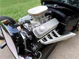 Picture of '28 Coupe - I0DQ