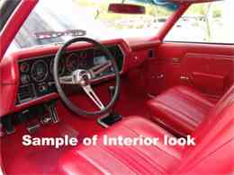 Picture of '70 Chevelle - I2IR