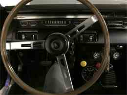 Picture of '70 GTX - I0E7