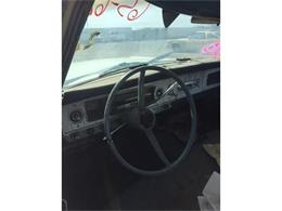 Picture of '65 Coronet 440 - I0FB