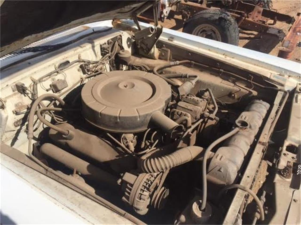 Large Picture of '65 Coronet 440 - I0FB