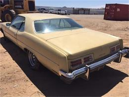 Picture of '73 Catalina - I0FC