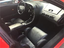 Picture of 1992 Corvette - $8,500.00 Offered by Keystone Corvettes - I0FG