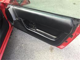 Picture of 1992 Corvette located in Pennsylvania - I0FG