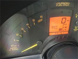 Picture of 1992 Corvette located in Pennsylvania - $8,500.00 - I0FG