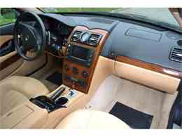 Picture of '06 Quattroporte - I351
