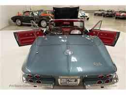 Picture of '67 Corvette - I353