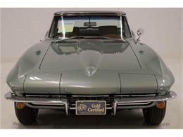 Picture of '67 Corvette - I357