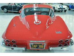 Picture of Classic '67 Corvette - $69,998.00 Offered by Proteam Corvette Sales - I35A