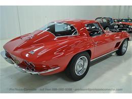 Picture of Classic '67 Corvette - $69,998.00 - I35A