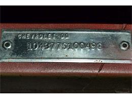 Picture of 1967 Chevrolet Corvette - $69,998.00 - I35A