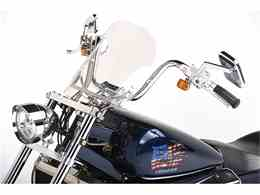 Picture of '62 Motorcycle - I35R