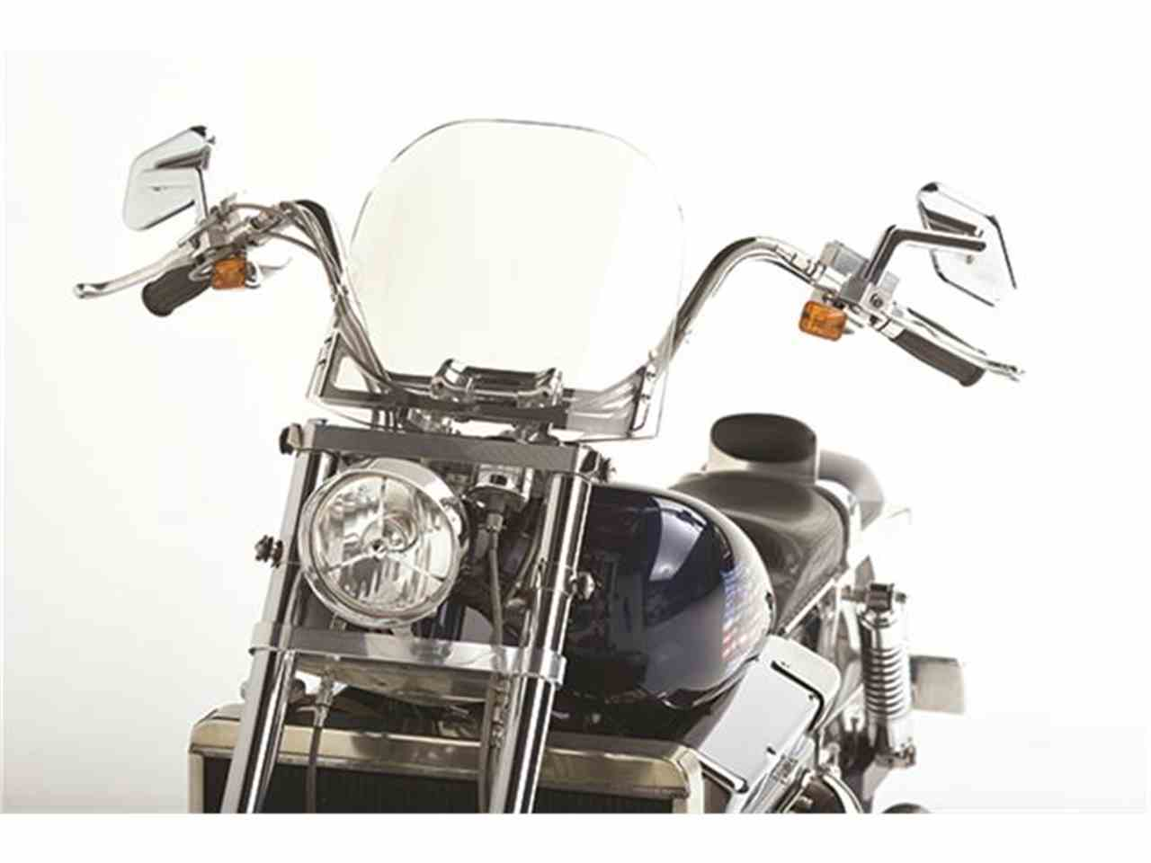 Large Picture of Classic 1962 Motorcycle - $47,000.00 - I35R